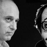 Woody Allen & El Jazz - Manuel Fraga Trio