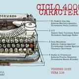 Ciclo 4000 Caracteres