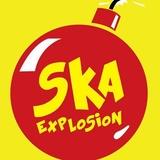 Ska Ta Shock Fest
