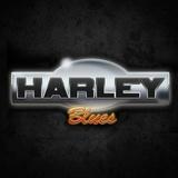 Harley Blues En Vivo