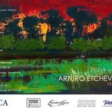 Arturo Etcheverry (1965-2002)