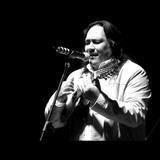 Sergio Galleguillo En Vivo