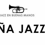 Porteña Jazz Band En Vivo