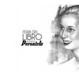 Feria Del Libro Peronista