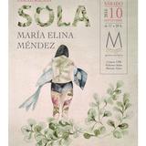 Sola De María Elina Méndez