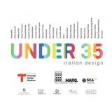 Under 35 - Italian Design