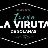 La Viruta Tango De Solanas