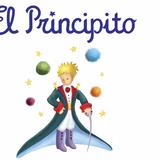 El Principito y Mozart, Un Relato Sinfónico