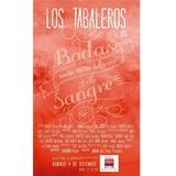 Bodas De Sangre Radioteatro Folklórico