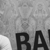 """Juan Barraza Presenta: """"Cosquillas En El Cerebro"""""""