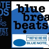 79 Años De Blue Note Club