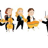 Programa Orquesta Juvenil Del Sur