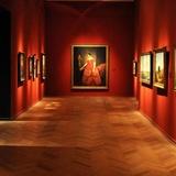 Este Es Mi Museo. Siglo XII Al XIX