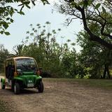 Eco-auto Reserva Ecológica