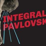 Integral Pavlovsky