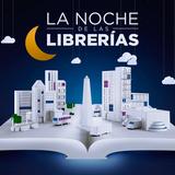La Noche De Las Librerías 2017