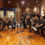 Jazz Believers Orquesta En Vivo