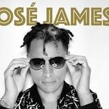 José James En Vivo