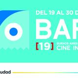 19º BAFICI (Festival Internacional De Cine Independiente)