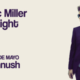 "Dominic Miller Presenta ""Silent Night"""
