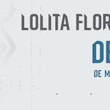 Lolita Flores Presenta: La Plaza Del Diamante.