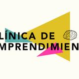 Clinica De Emprendimientos