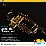 Jazz En Barracas