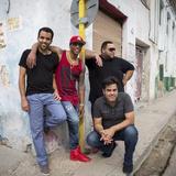 The Pedrito Martinez Group En Vivo