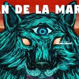 """El Plan De La Mariposa Presenta """"Devorando Intensidad"""""""
