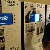Muestra Sonora De Los 90 Años De Radio Ciudad
