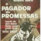 El Pagador De Promesas