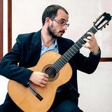 Juan Almada En Vivo