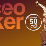 Maceo Parker Celebra 50 Años De Funk