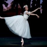 Ludmila Pagliero En El Teatro Coliseo - Viernes 28 y Sábado 29 A Las 21 Hs.