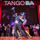 Tango Buenos Aires 2017