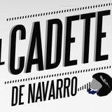 El Cadete De Navarro, En Vivo