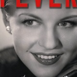 Fever! - Peggy Lee By Jenny Moule