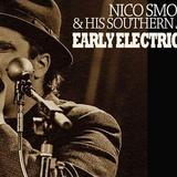 Nico Smoljan & His Southern Jukes