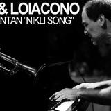 Adrian Iaies & Mariano Loiacono