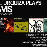 Juan Cruz De Urquiza Plays Miles Davis