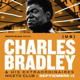 Niceto Black Pres Charles Bradley