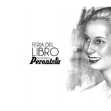 VIII Feria Del Libro Peronista
