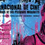8º Festival Internacional CineMigrante
