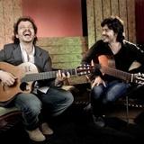 Ciclo De Guitarras En Vinilo – Ernesto Snajer + Inv: