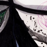 Miró: La Experiencia De Mirar
