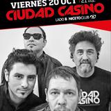 Ciudad Casino En Vivo