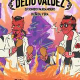 La Delio Valdez De Fiesta