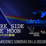 Blind Sound Experience: Pink Floyd