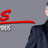 Viralisados, Homenaje A Virus