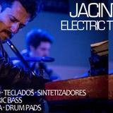 Jacinto Electric Trio
